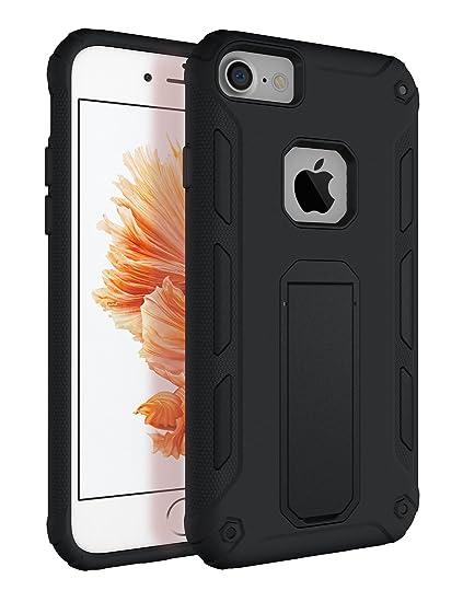 2 in 1 iphone 7 case