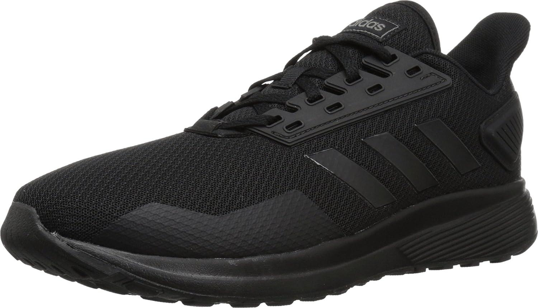 adidas Duramo 9, Zapatillas de Deporte Hombre: Adidas: Amazon.es: Zapatos y complementos