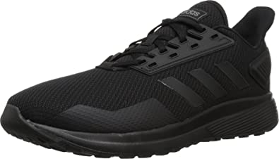adidas men's duramo 9 wide running shoe