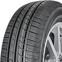 Atlas E//E//70dB pneumatici per tutte le stagioni AF110-175//65//R15 84H