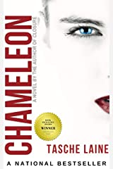 CHAMELEON: a domestic thriller Kindle Edition