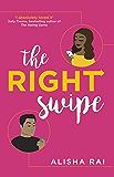 The Right Swipe (Modern Love Book 1)