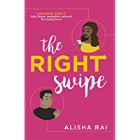 The Right Swipe (Modern Love Book 1) (English Edition)