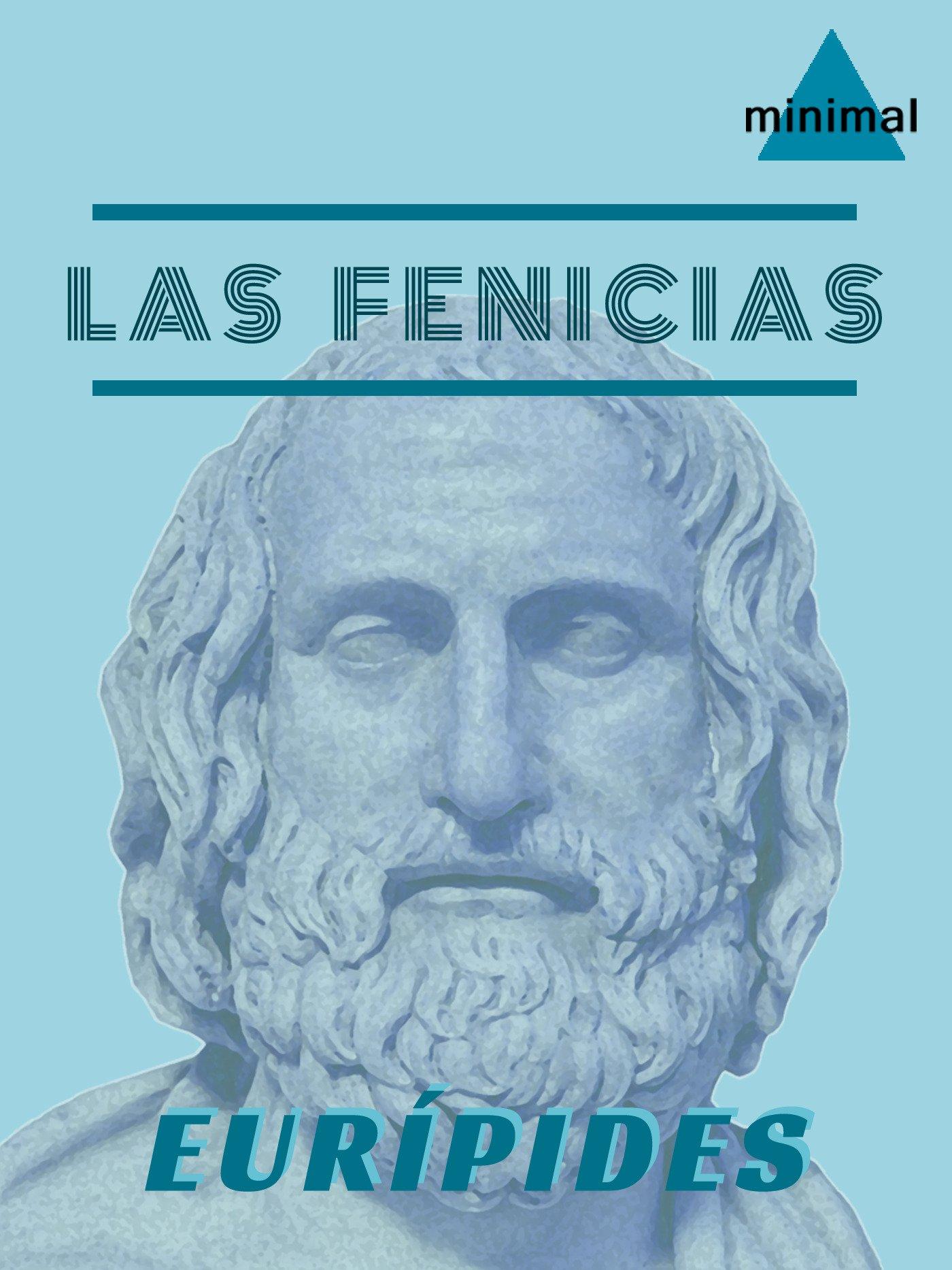 Las Fenicias