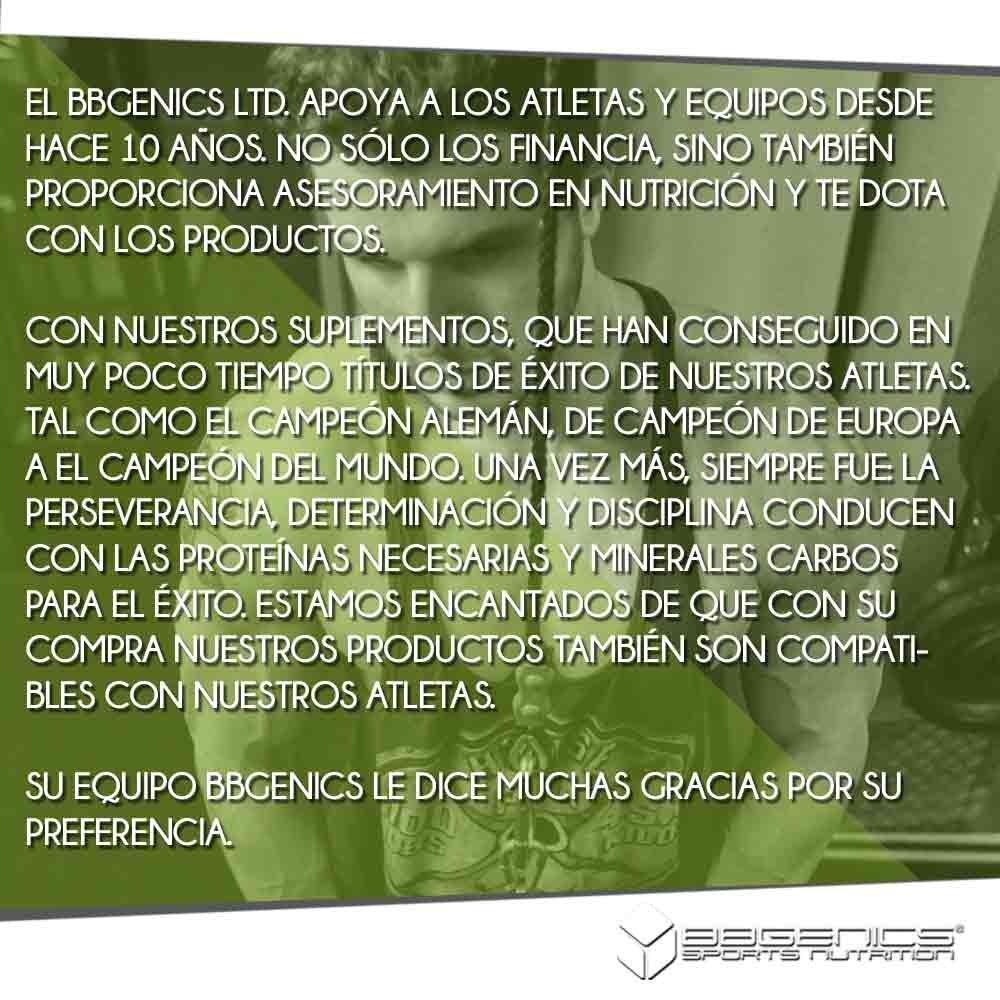 Soja Isolate GOLD - (100% vegetariana de proteína de soja natural, aislado lactosa, proteína natural), 1000g banana: Amazon.es: Salud y cuidado personal