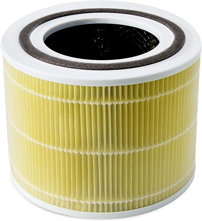2x HEPA-Filter H13 für Rowenta Powerline RH7755IA4Q0 RH7765IA//4Q0 RH7765IA4Q0