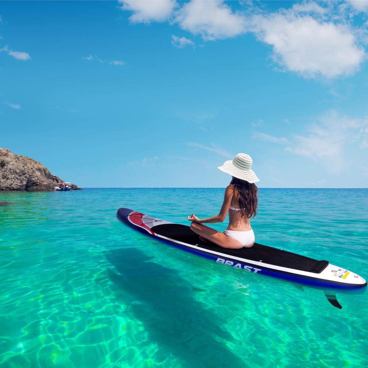 stand-up-paddling-board-brast