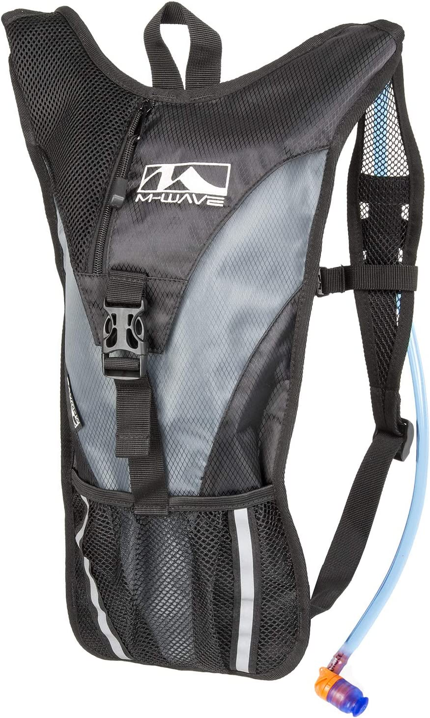 M-Wave Maastricht Hydration Backpack