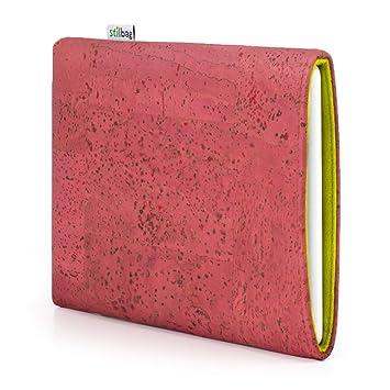 Funda Stilbag eReader Vigo para Pocketbook Basic Lux 2 | eBook ...