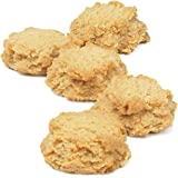 Wellbee's Gluten Free Cookies (Chewy Chums)