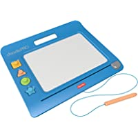 Fisher-Price DoodlePro Slim Blue