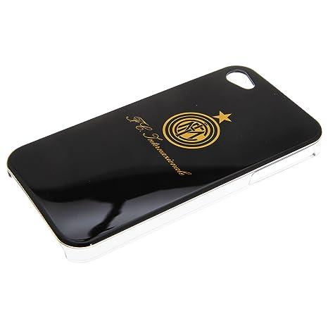 custodia iphone 4 inter