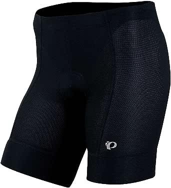 PEARL IZUMI - Ride Women's Liner Shorts