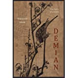 Demian: The Story of a Youth