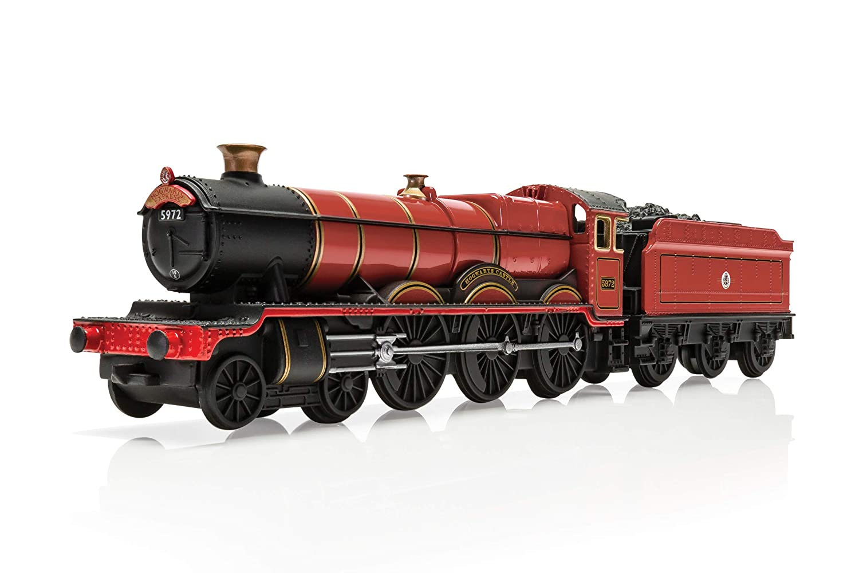 Corgi CC99724 Harry Potter Hogwarts Express