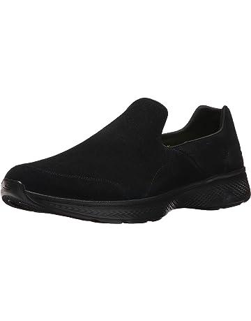 Chaussures De Marche Chaussures De Chaussures Nordique De Nordique Marche Nordique Homme Homme Marche oerxBdC