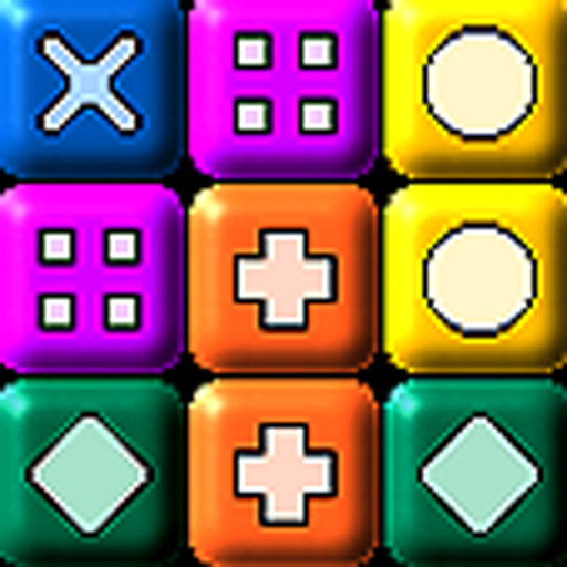 Block Factory (Switch Symbol)