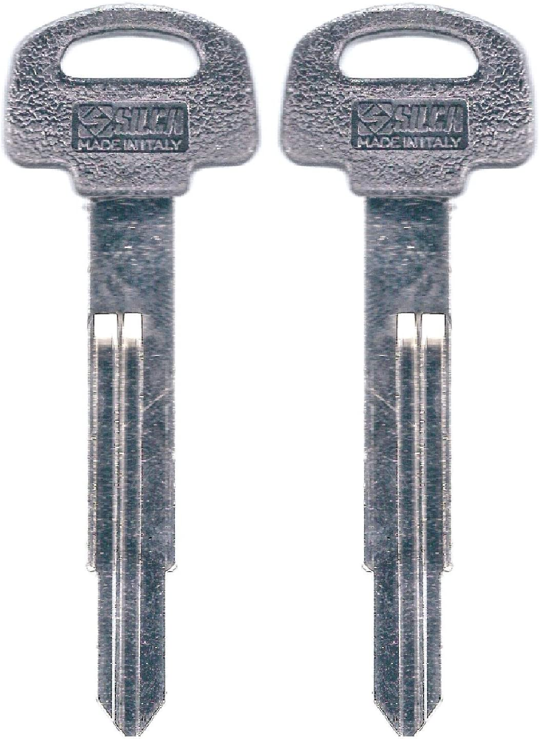 Artudatech Ignition Switch LockSet for Hon-da NPS50 Ruckus 2003-2005 35014-GEZ-Y21