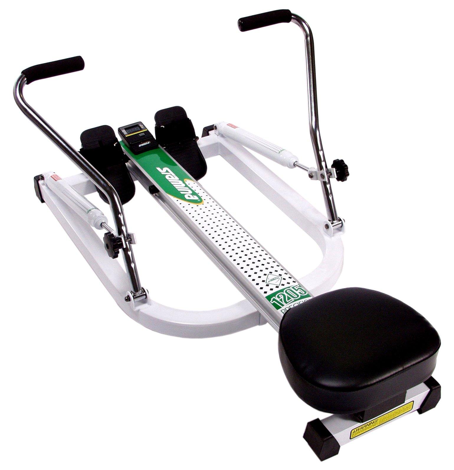 Stamina 1205 Precision Rower by Stamina (Image #1)