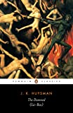 The Damned (Penguin Classics)