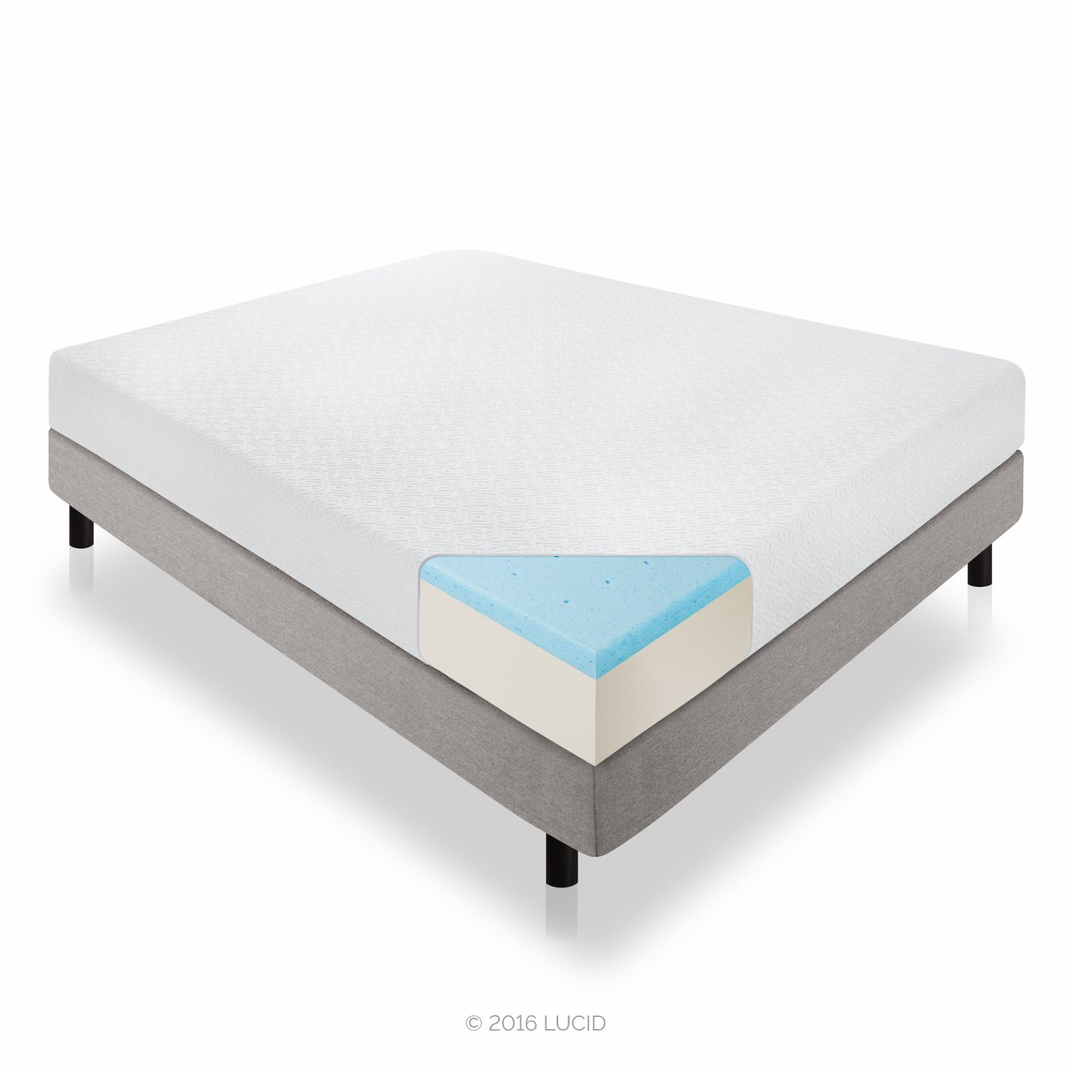best-mattress-for-side-sleppers-19