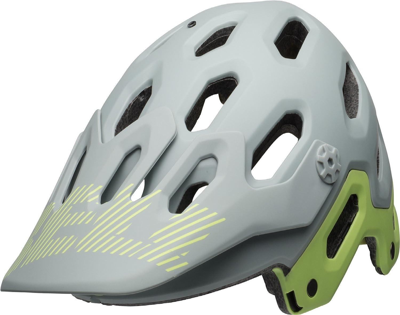 Bell Helm Chinbar: Super 2R 211932