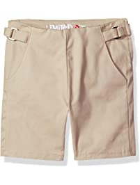 c0ca822d3db3c Limited Too Girls  Twill Short (More Styles Available)