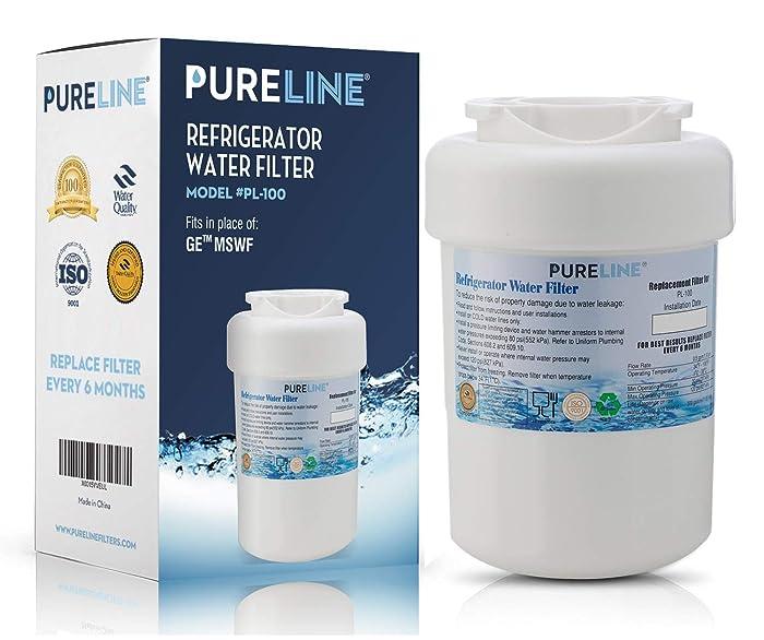 Top 10 Ge Profile Fresh Water Machine For Restaurants