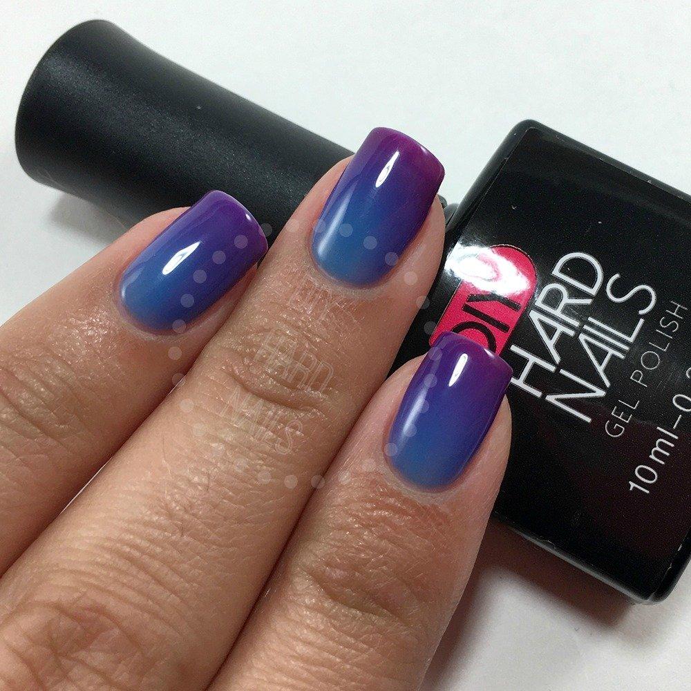 Best UV Soak Off Gel (Shellac) Nail Polish U2013 Professional Grade U2013 Requires  UV