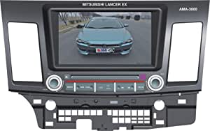 Double Din USB and SD, Bluetooth , CD and AUX