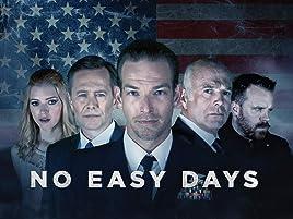 Amazon com: Watch No Easy Days | Prime Video