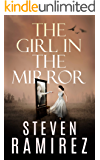 The Girl in the Mirror: A Sarah Greene Mystery (Sarah Greene Mysteries Book 1)