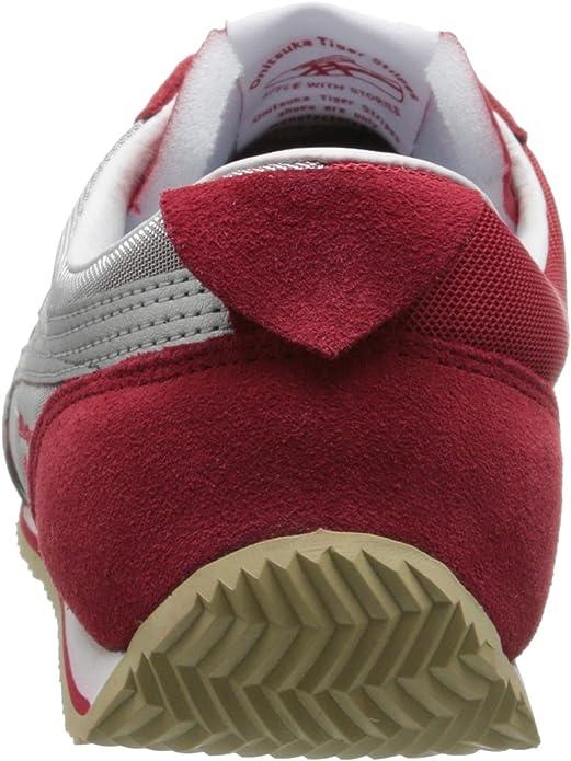Amazon.com: Onitsuka Tiger Fencing Shoe
