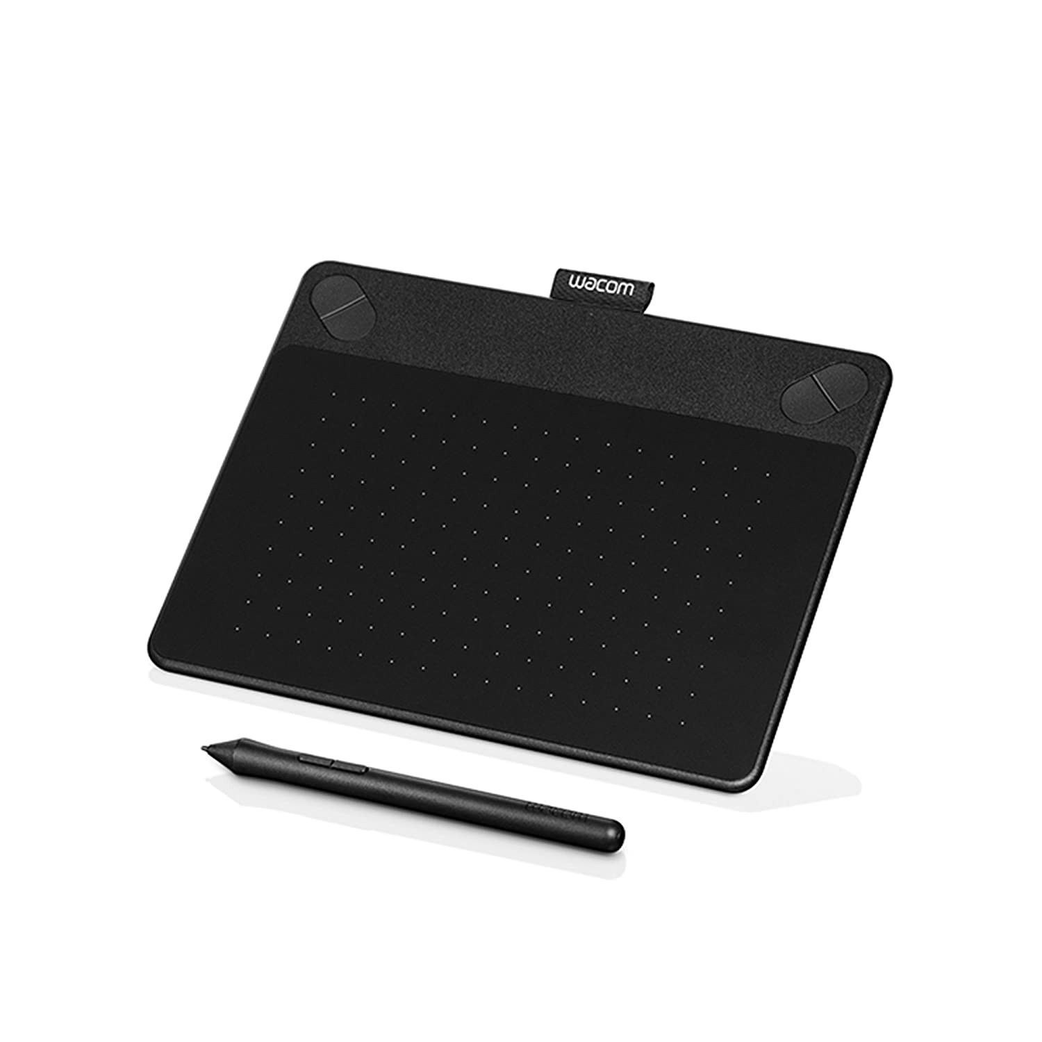 Wacom Intuos Photo Driver Download