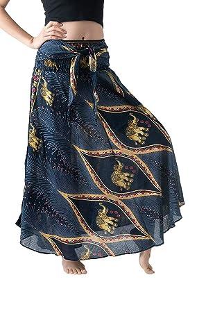 Tyeel - Falda Corta para Mujer, pantalón Corto para Mujer, Estilo ...