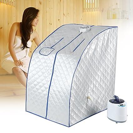 Saune da casa interesting saune finlandesi per esterno - Differenza tra sauna e bagno turco ...