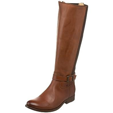 878fba7c6fa7 FRYE Women s Melissa Gore Zip Boot