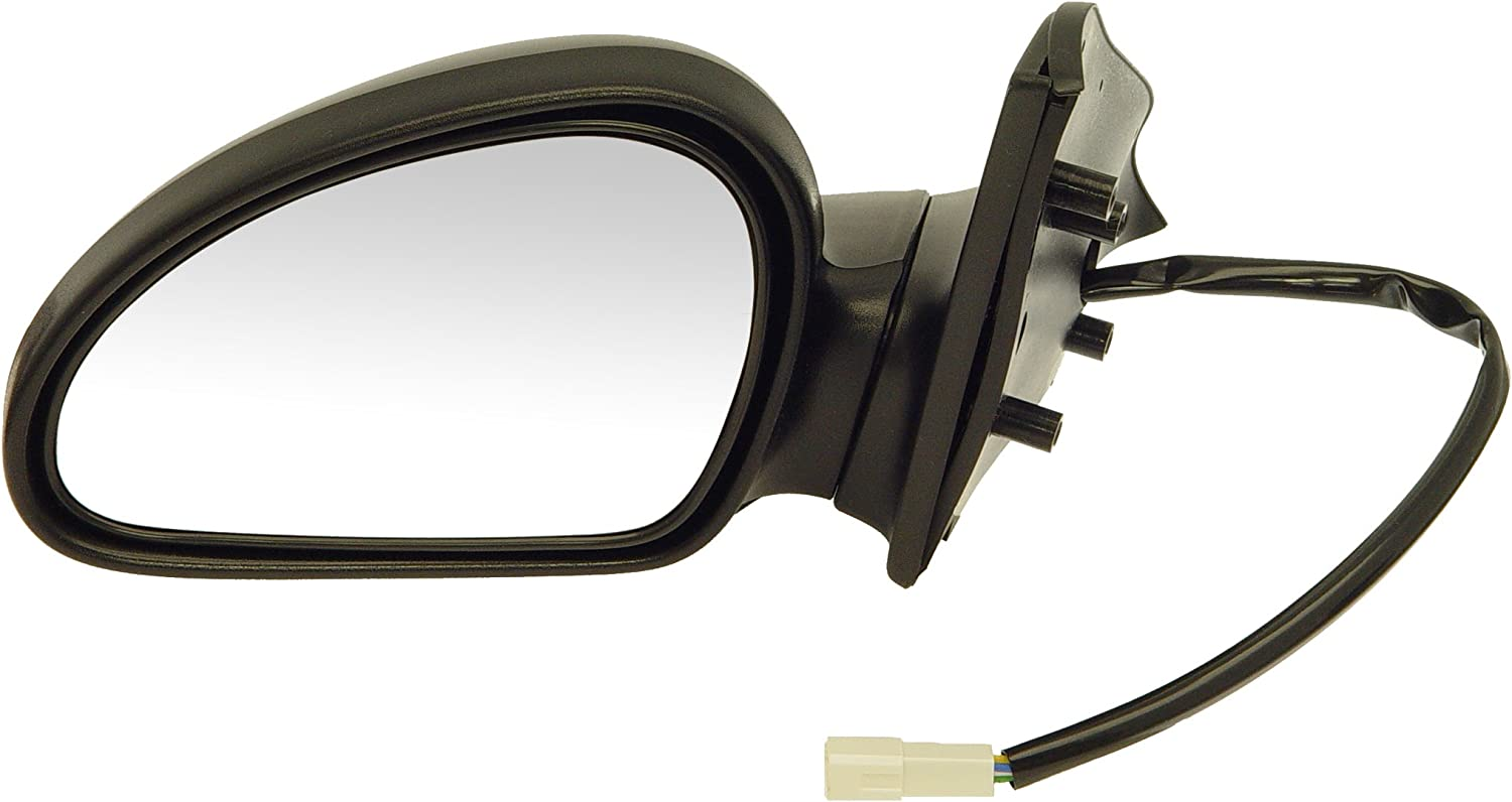Dorman 955-354 Ford//Mercury Power Replacement Passenger Side Mirror