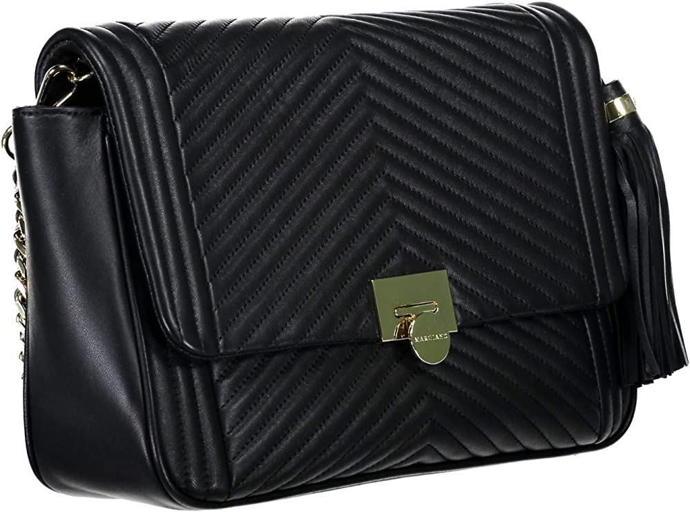 GUESS MARCIANO 94G9139091Z Sac Femme