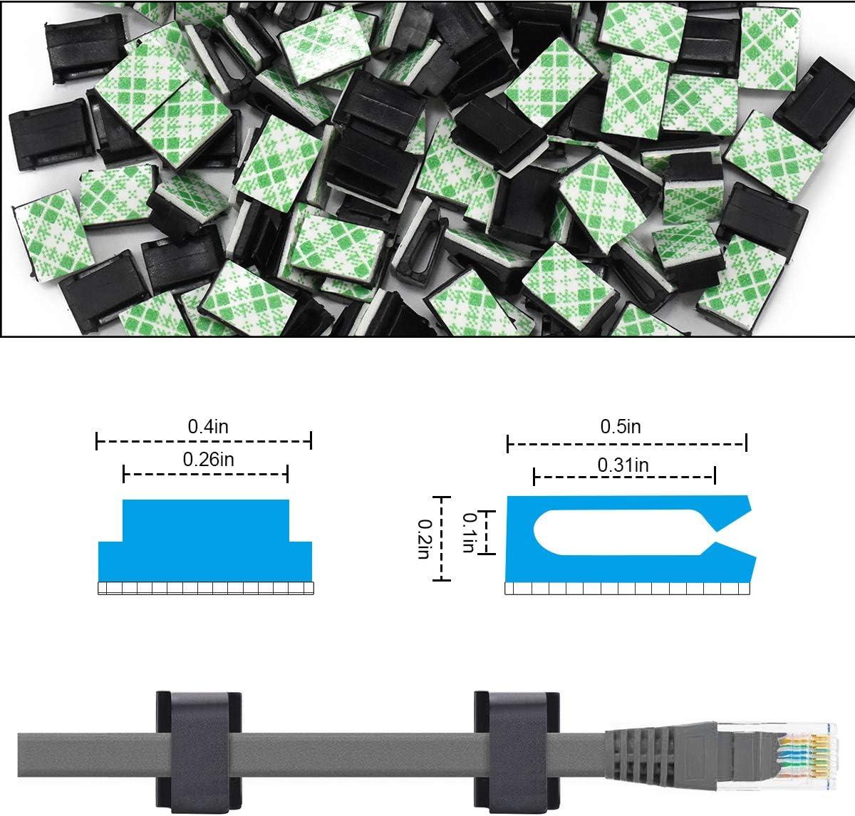Stromprüfer Phasenprüfer Spannugsprüfer Easy Work Spannungsprüfersatz 2-tlg