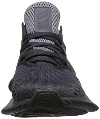 online retailer 42f6d 5d192 adidas Alphabounce Beyond J, Chaussures de Fitness Mixte Enfant Amazon.fr  Chaussures et Sacs