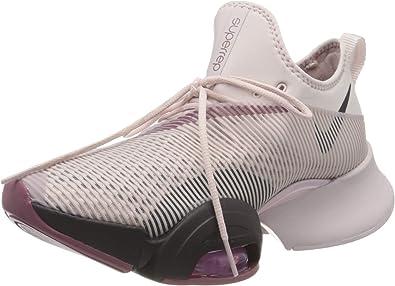 Polinizador Universal Delgado  Nike Air Zoom SuperRep, Zapatillas de Entrenamiento Mujer: Amazon.es:  Zapatos y complementos