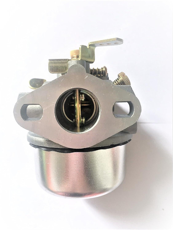 Lovebigword New Carburetor Fits Kohler K90 K91 K141 K160 Engine Schematics K161 K181 Engines Automotive