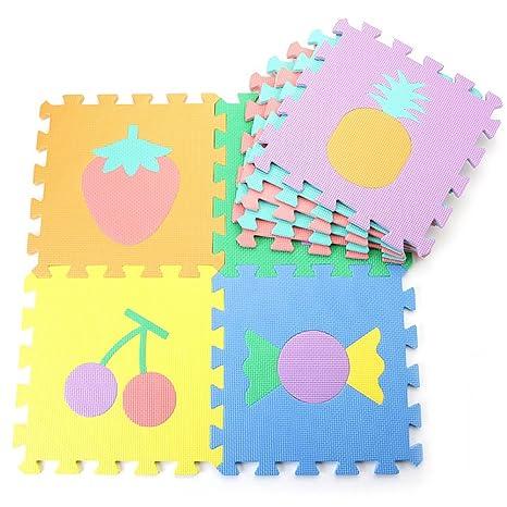 mat mats titles puzzle dp floor interlocking foam eva baby