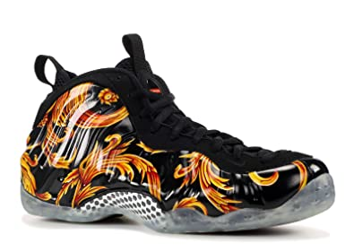 superior quality 0047c d94a2 Nike Air Foamposite 1 Supreme SP - Size 10.5