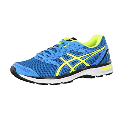 T6e3n4107 Running Mixte Asics Excite 4 De Gel Adulte Chaussures tAwqAR1