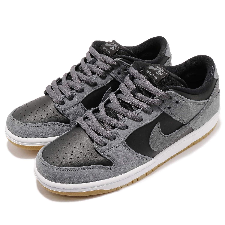 brand new 175fd 59664 Nike Dunk Low TRD - US 5: Amazon.ca: Shoes & Handbags