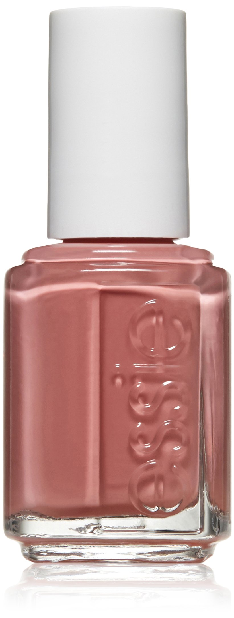 Amazon.com : essie nail polish, in stitches, blush pink