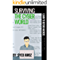 Surviving The Cyber World: by Amoz