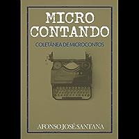 Microcontando